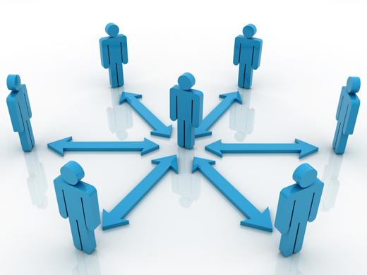 liderstvo_management